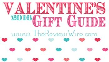 Valentines Day GG 2016