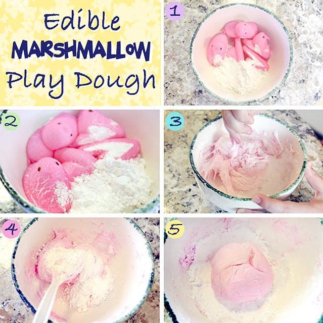 edible-marshmallow-play-dou