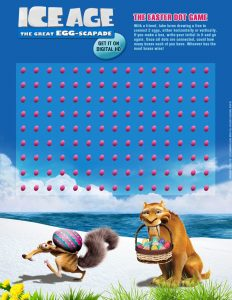 iceage_activity_easter_dot