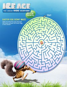iceage_activity_maze