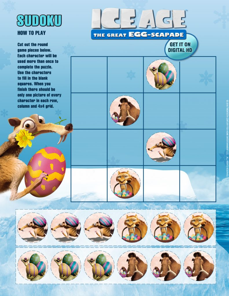 iceage_activity_sudoku