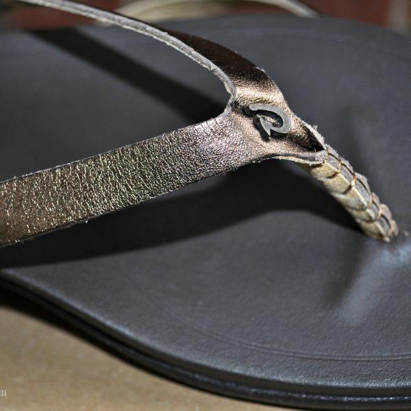 Olukai Ho'opio Sandals