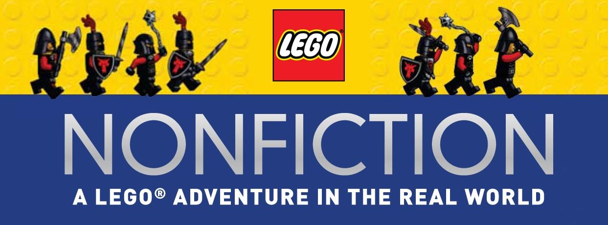 LEGO non-fiction-header