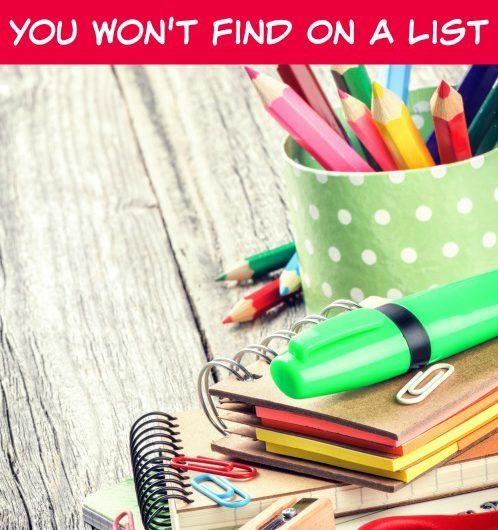 back-to-school-essentials-wont-find-on-list