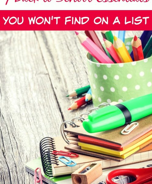back-to-school-essentials-wont-find-on-list