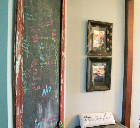 oversized-chalkboard-wall