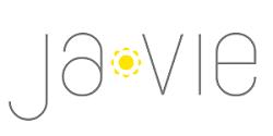 javie-logo