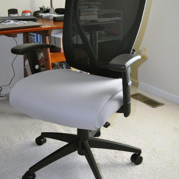 Office Source Mesh Task Chair