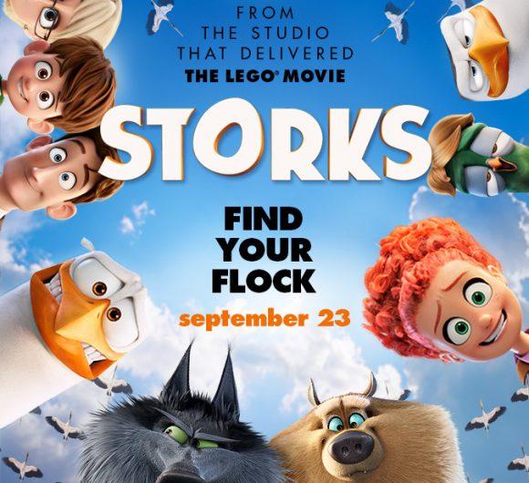 storks-movie-poster