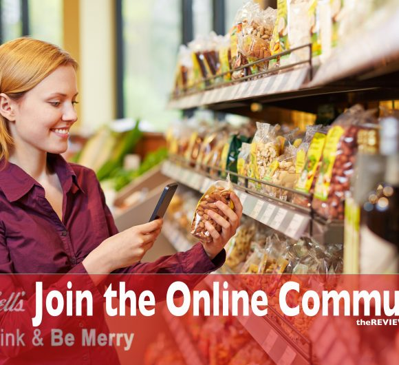 Campbell's Online Community