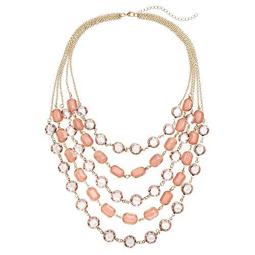 Loli Bijoux Jewelry