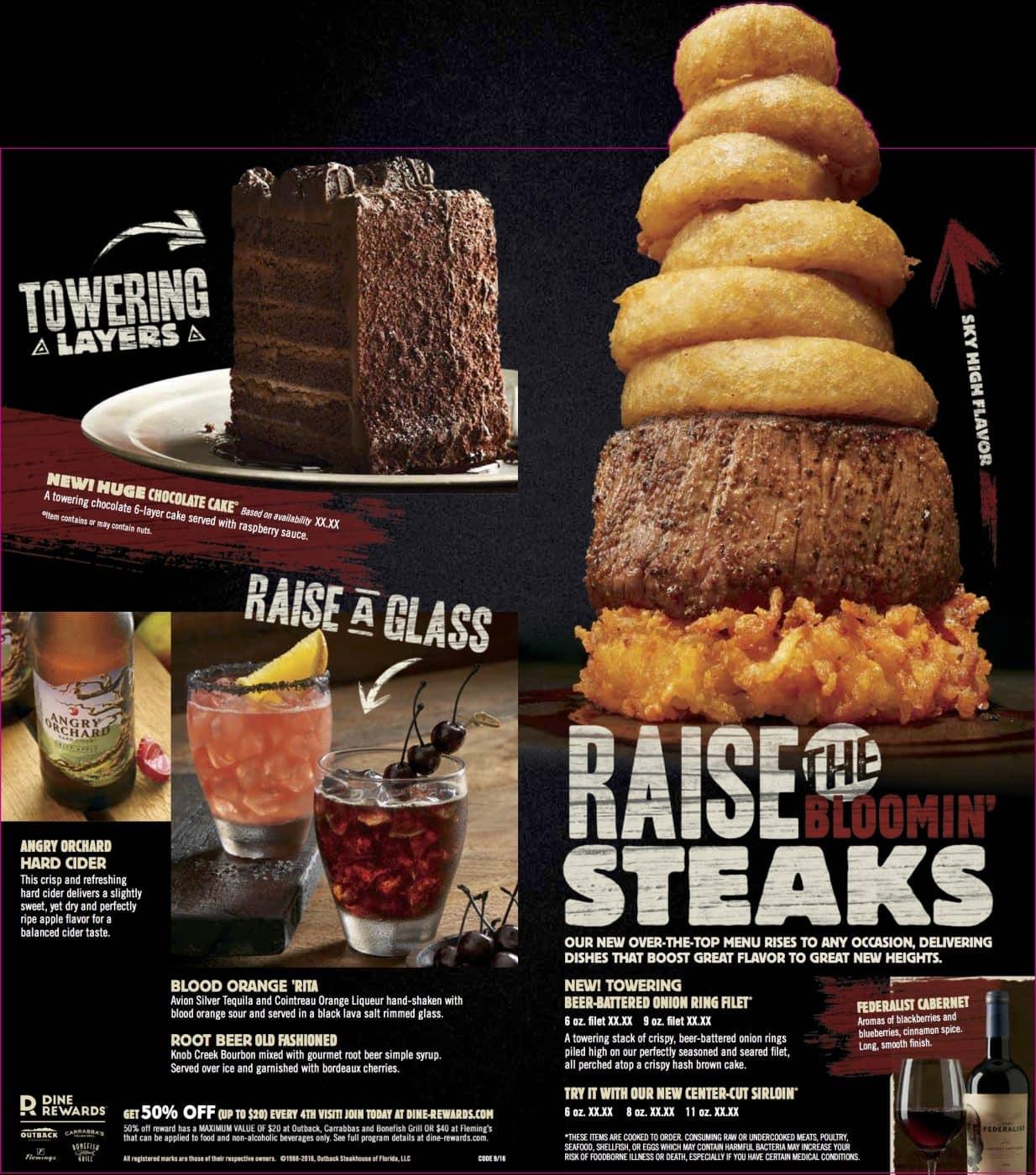 raise-the-steaks-lto16-copy