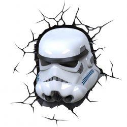 3D LightFX Stormtrooper