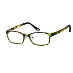 Camo Kids Glasses