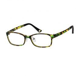 Camo Kids Glasses