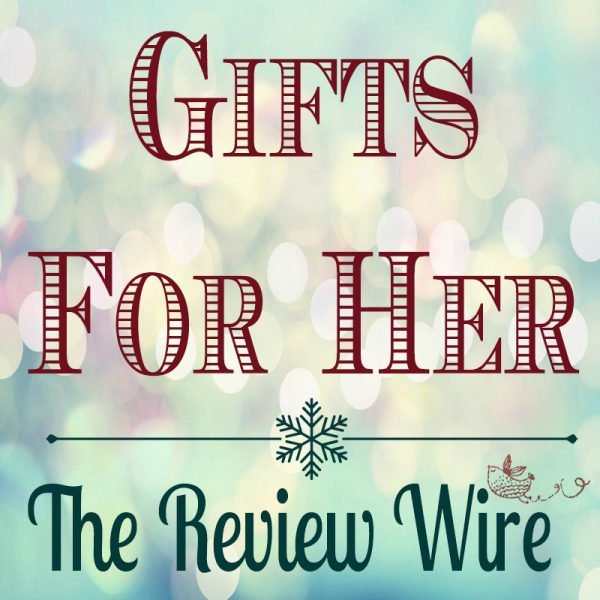Holiday Gft Guide Gifts for Her