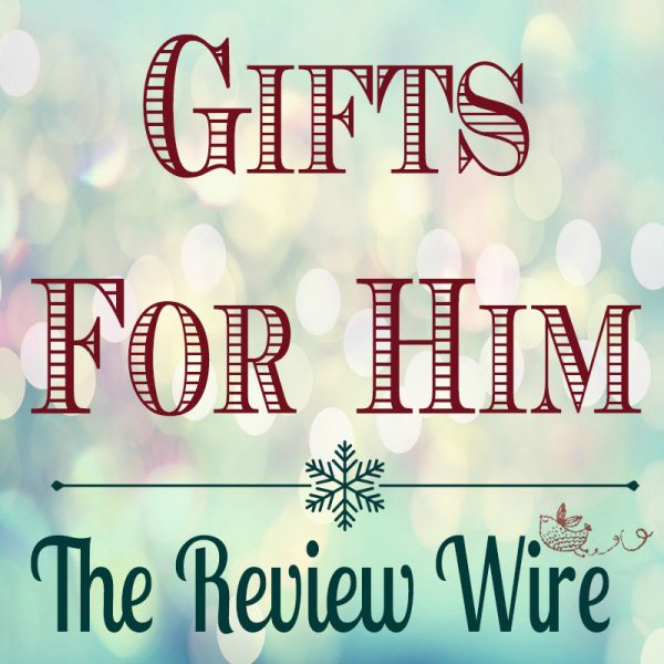 Holiday Gft Guide Gifts for Him