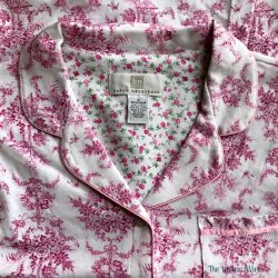 Karen Neuburger Pajamas