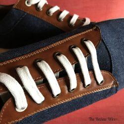 king-stone-omri-lazurite-shoes