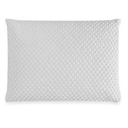 Therapedic TruCool Standard Memory Foam Pillow