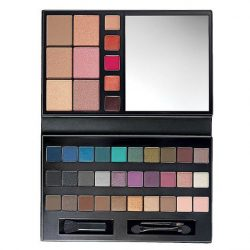 For The Love of Makeup Artist Palette