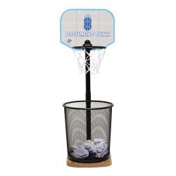Document Dunk Trashcan Basketball Hoop