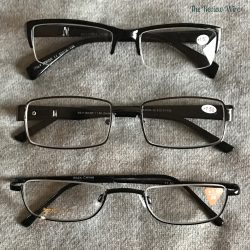 Readers.com Glasses
