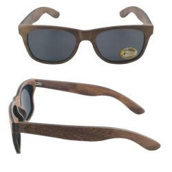 shadetree sunglasses