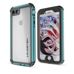 Ghostek Atomic 3 Case iPhone 7
