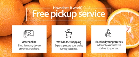 walmart-online-grocery-how_it_works