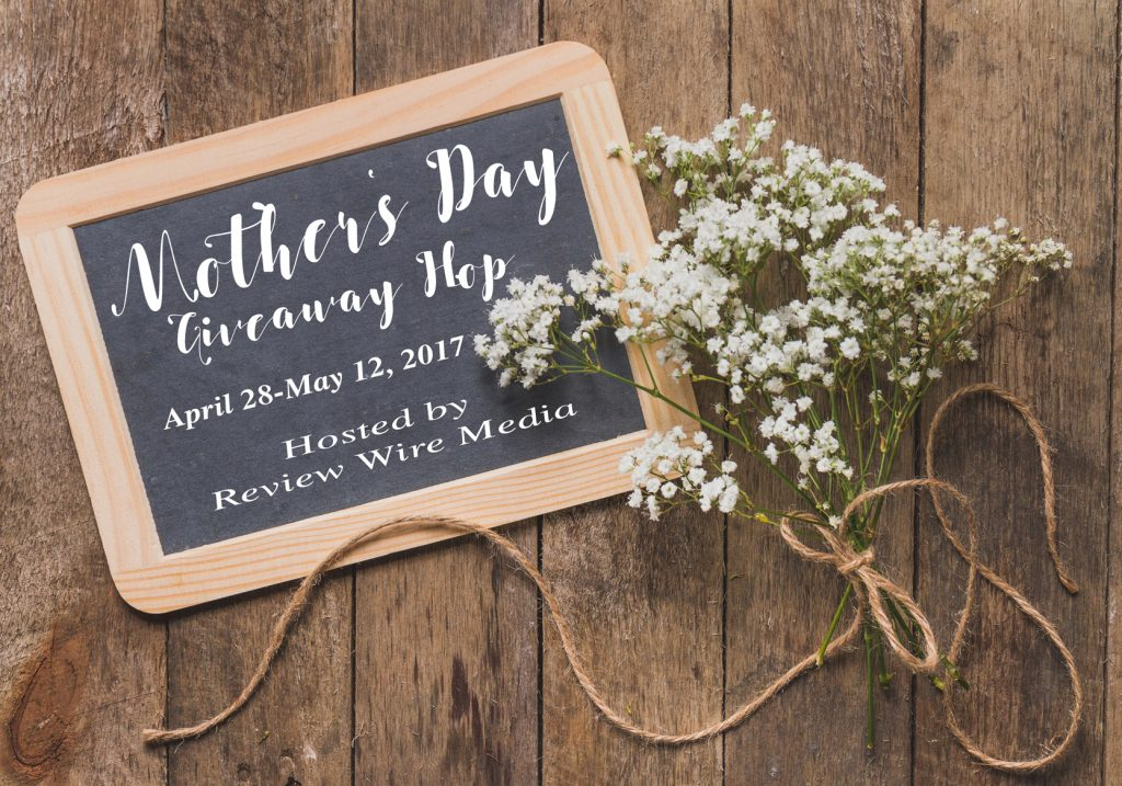 Mother's Day Hop April 28-12, 2017