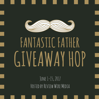 Fantastic Father Hop: Win 1 of 3 Copies of The Shack | OVER