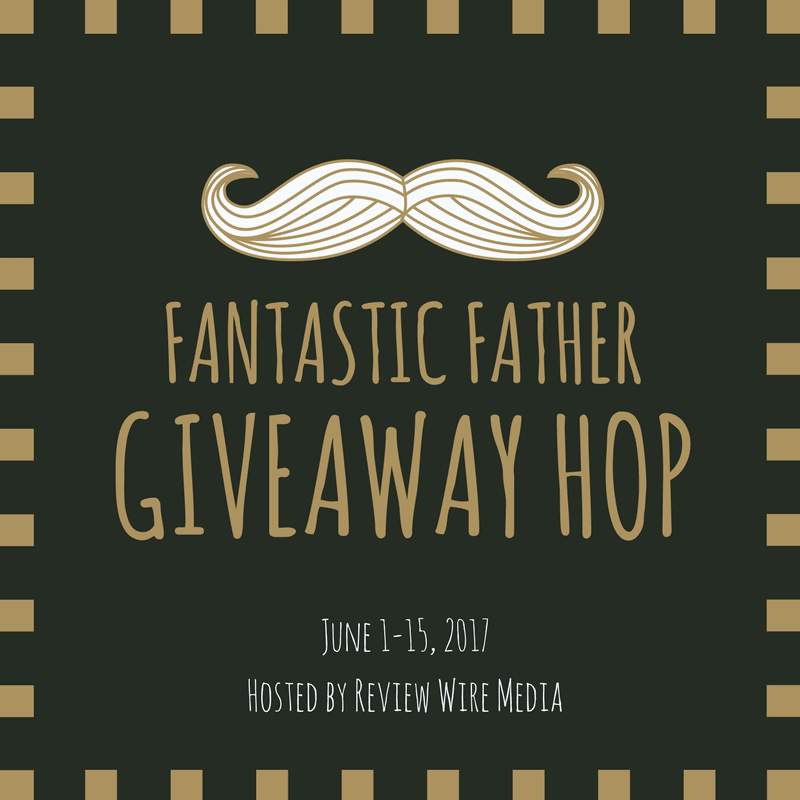 The Review Wire Fantastic Father Hop