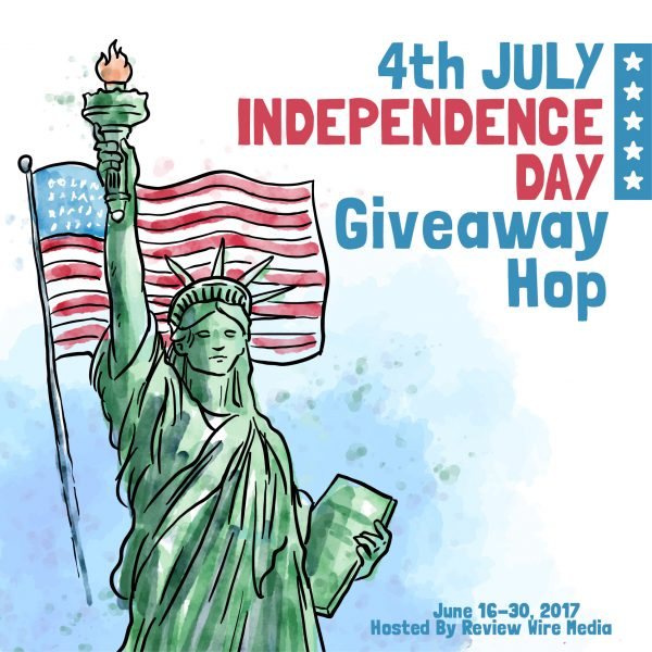The Review Wire 4th July Hop