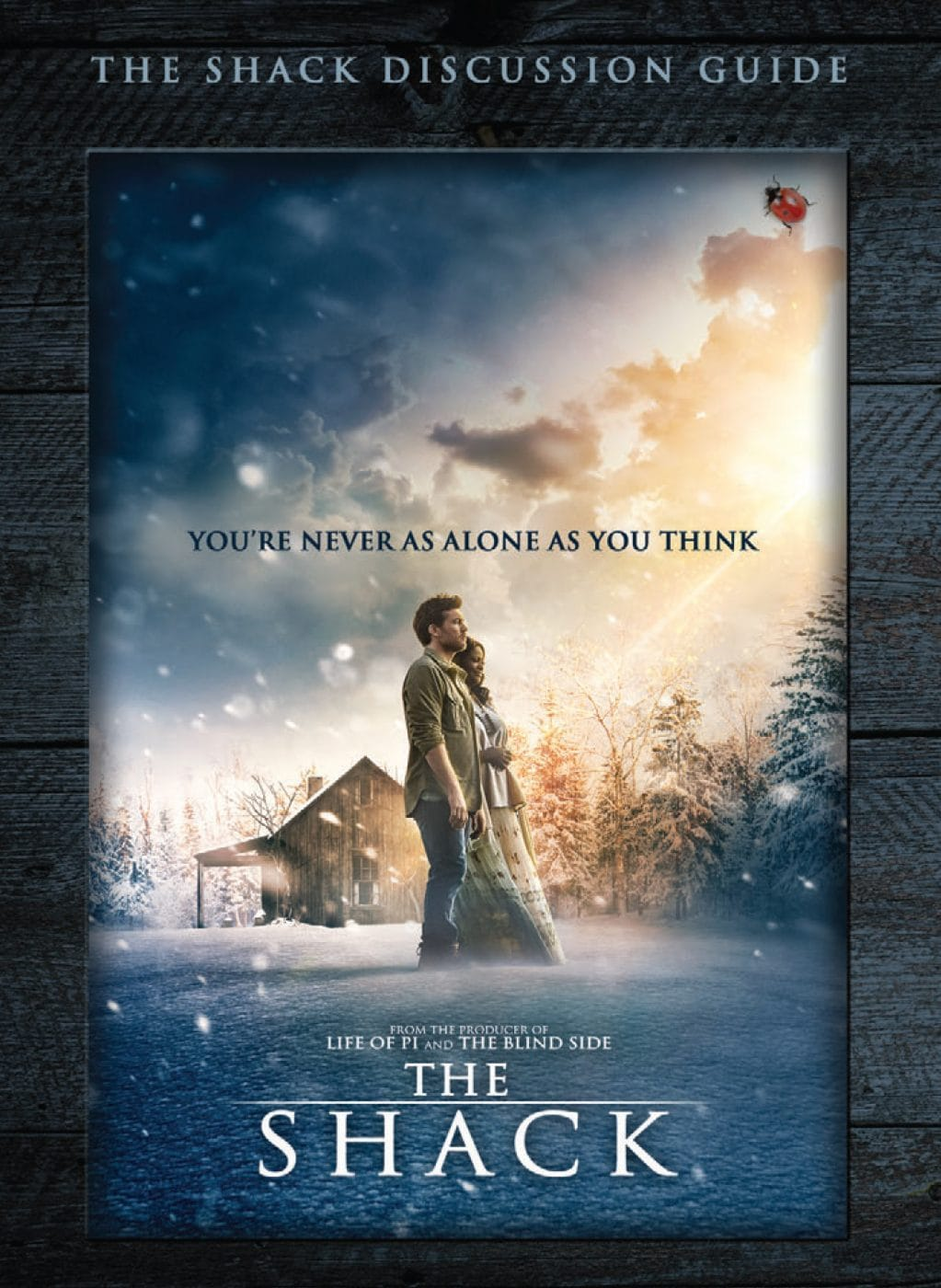 the shack_discussion guide
