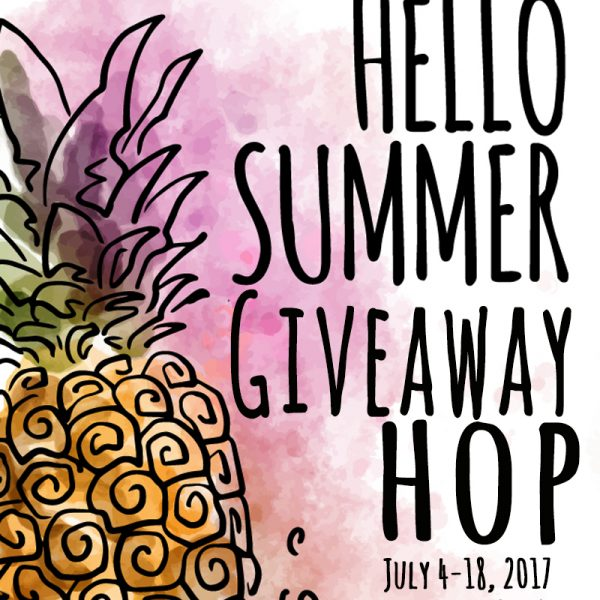 The Review Wire Hello Summer Hop