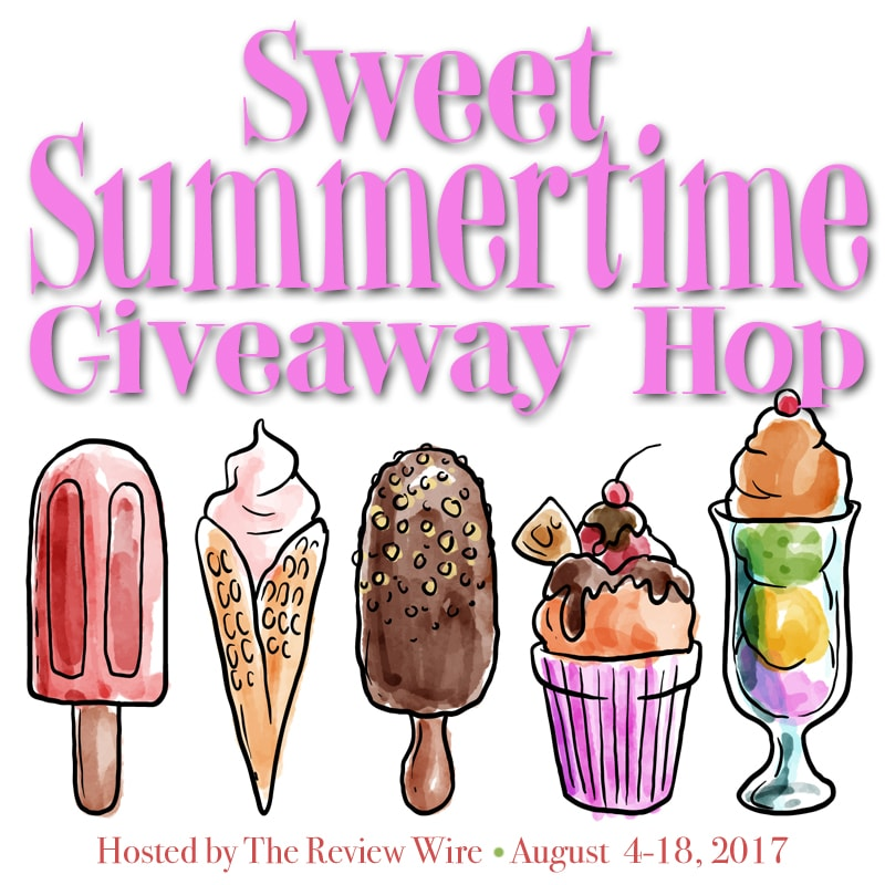 The Review Wire Sweet Summertime Hop Aug 4