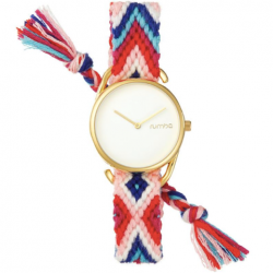 Rumba Jane Watch