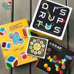 Funnybone Games