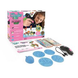 3Doodler Start Powerpuff Yourself Pen Set