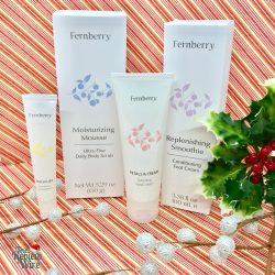 Fernberry Skincare