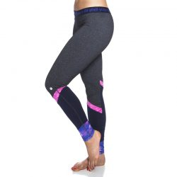 Jill Yoga Leggings