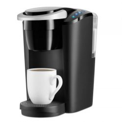 Keurig® K-Compact Single Serve Coffee Maker