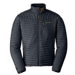 Microtherm Stormdown Jacket