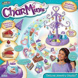 RoseArt Charminis Jewelry Studio