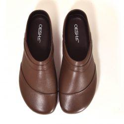 OESH Shoes