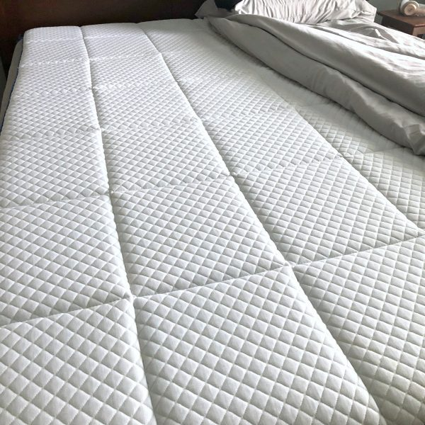 Nectar Mattress Follow-UP Review