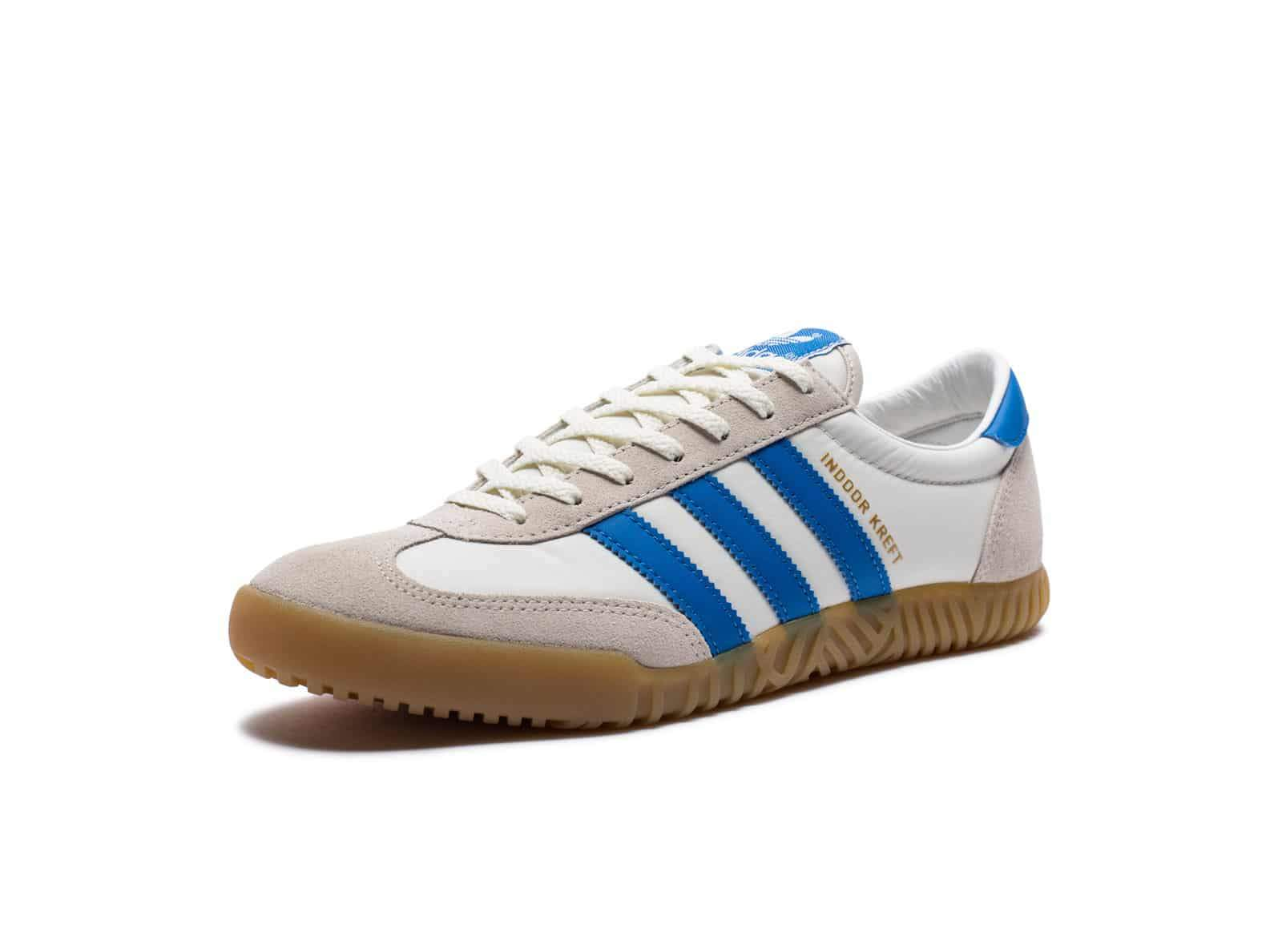 adidas Men Indoor Kreft SPZL