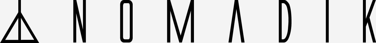 Nomadic-logo