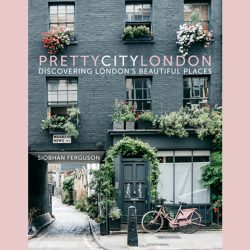 prettycitylondon Discovering London's Beautiful Places
